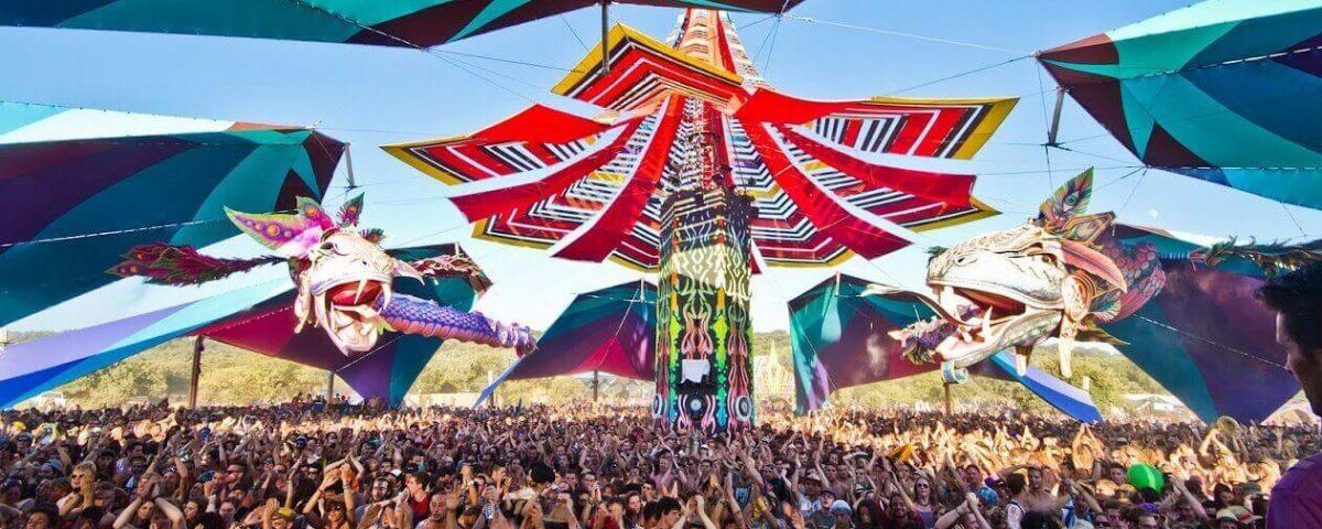 festival-europe