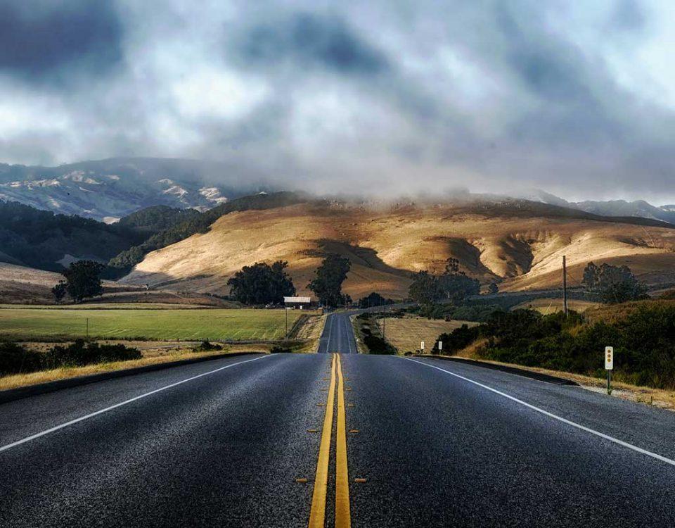 road-trip-europe